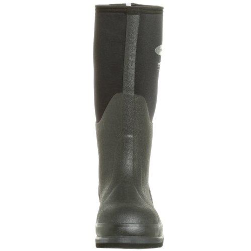 The Original MuckBoots Adult Chore Steel-Toe Boot