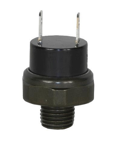 120 pressure switch - 9