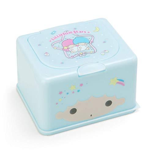 Littletwinstars Box one Box Box dust Box ()
