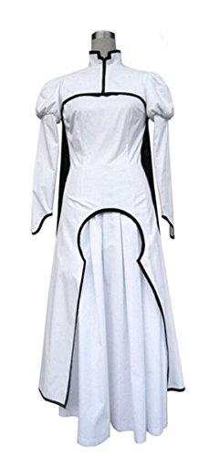 orihime dress up - 1