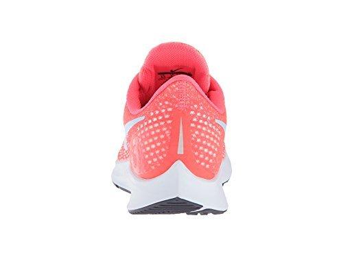 86522782d Galleon - NIKE Womens Air Zoom Pegasus 35 Running Shoes (10 B US, Bright  Crimson/Ice Blue/Sail)
