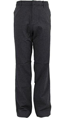 gap-mens-straight-fit-the-tailored-khakis-black-grey-tweed-31x30