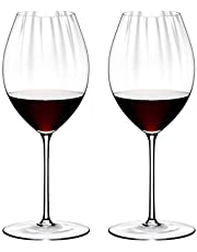 Riedel Performance Wine Glass