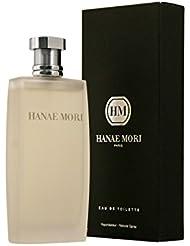 Hanae Mori By Hanae Mori For Men. Eau De Toilette Spray 1.7 Ounces
