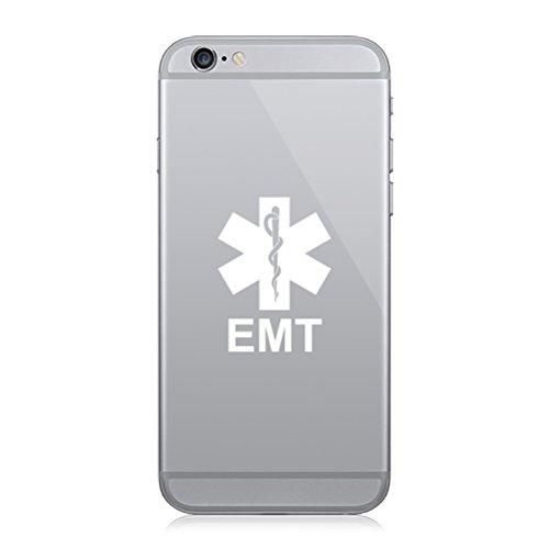mobile 1 sticker - 8