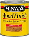 Stain Minwax Fruitwood (Minwax 70010 1 Quart Fruitwood Wood Finish Interior Wood Stain)