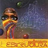 Mas Alla De Tu Mente by Estructura (2000-08-03)