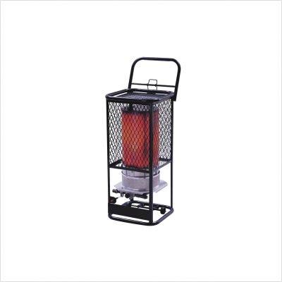 Buy rated kerosene heater
