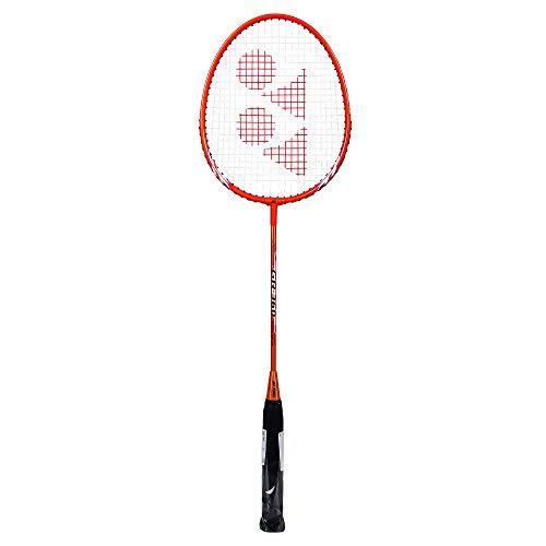 Yonex GR 360 Strung Badminton Racquet