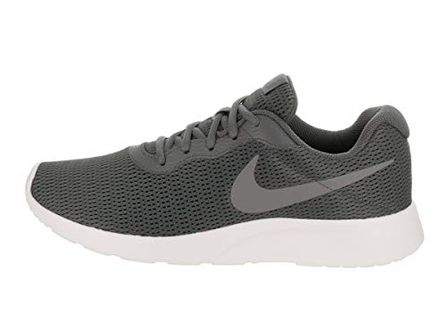 Fonc Tanjun gris 014 Men Gris Multicolore Nike Froid Baskets xfZawqOa
