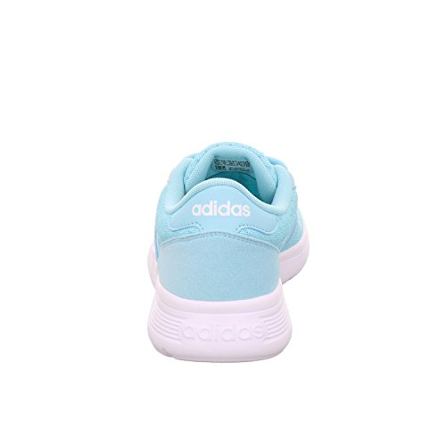 Lite Bleu agucla Basses Adidas Femme W Eu Sneaker Racer 40 ftwbla agucla dH0TInWR