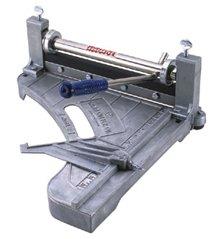 Crain Carpet Tile Cutter #001