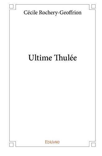 ultima thulee - 2