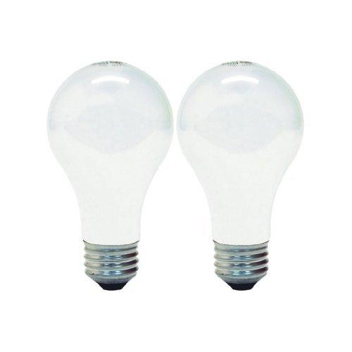 ge 60 watt appliance bulb - 9
