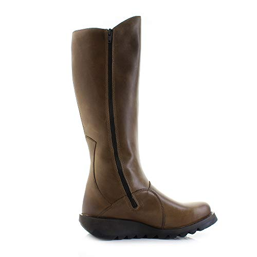 Fly Camel Chukka 2 Women's London MOL Boots xwqFw1SrgO