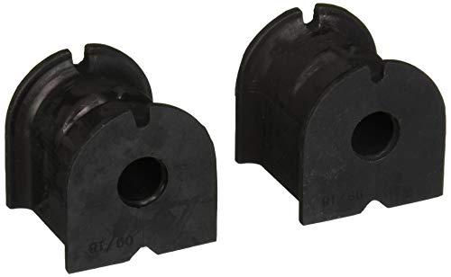 Moog K201482 Sway Bar Frame Bushing 1 Pack