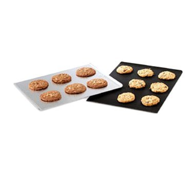 vollrath-68085-wear-ever-cookie-sheet-pan-17-inch-x-14-inch-natural-finish-aluminum-nsf