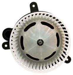 (TYC 700095 Jeep Replacement Blower)