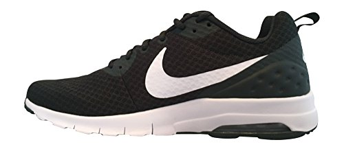 Running Nike Green white Air Motion Racer Max Outdoor Scarpe Donna Wmns WYrTnqxY
