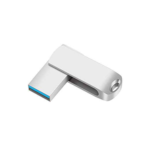 OOOXXX 512gb USB 3.0 Flash Drives Pen Drive Memory Stick Thumb Drive USB Drives (Best Small Usb 3.0 Flash Drive)