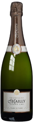 Mailly Champagner Grand Cru