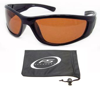 polarized sunglasses mens  Amazon.com: HD (High Definition) Blue Blocker Polarized Sunglasses ...