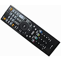 New General Replacement Remote Control Fit For Onkyo TX-SR602S TX-SR303S X-RZ810 TX-DS787 A/V AV Receiver
