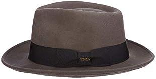 6d05b761053 Scala Men s Hats