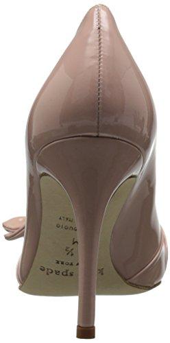 pump Laureen New dameskies Szcolor voor Spade Kate voor York dQstrh