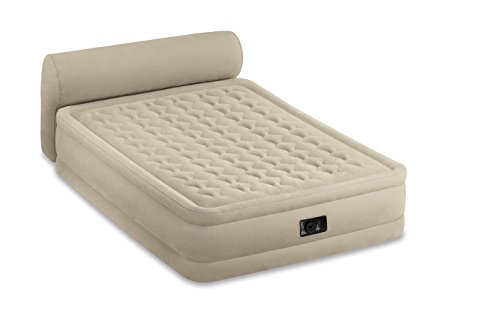 Price comparison product image Air Bed Headboard 60x90""