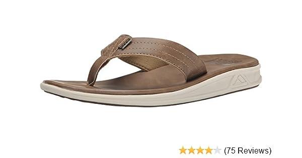 df970d13ce3e Amazon.com  Reef Men s Rover SL Sandal  Shoes