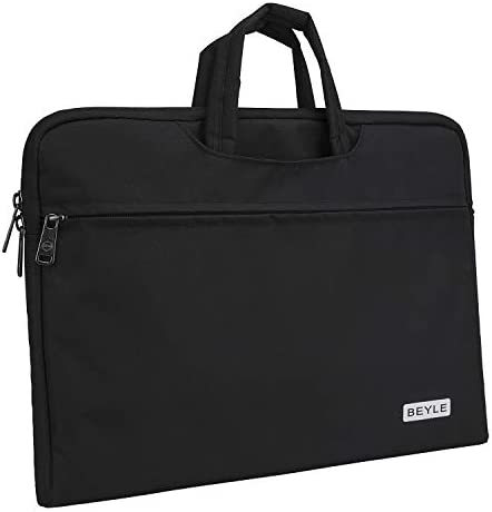 Resistant Protective Carrying Professional Computer