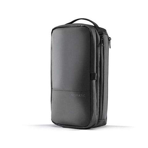 NOMATIC/® Toiletry Bag 2.0