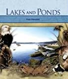 Lakes and Ponds, Fran Howard, 1596797797