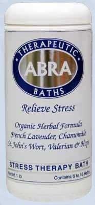 abra-therapeutic-stress-therapy-bath-natural-sea-salt-organic-herbal-formula-1-lb