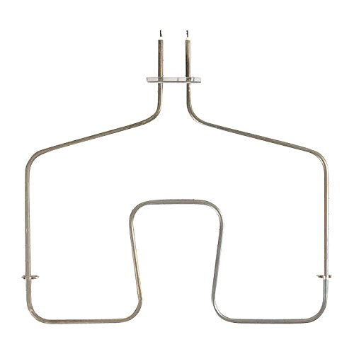 367649-thermador-wall-oven-element-bake-27
