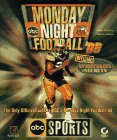 ABC Monday Night Football '98 Official Strategies and Secrets, Shane Mooney, 0782122043