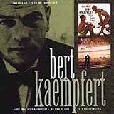 Bert Kaempfert - My Way of Life - Zortam Music