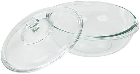pyrex-2-quart-glass-bakeware-dish