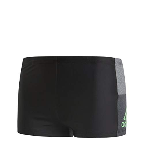 48 Homme Bain Fabricant Fr shock Adidas Black taille Inf Bx Lime 3xl Maillot De Cb xgCnC6AwYq
