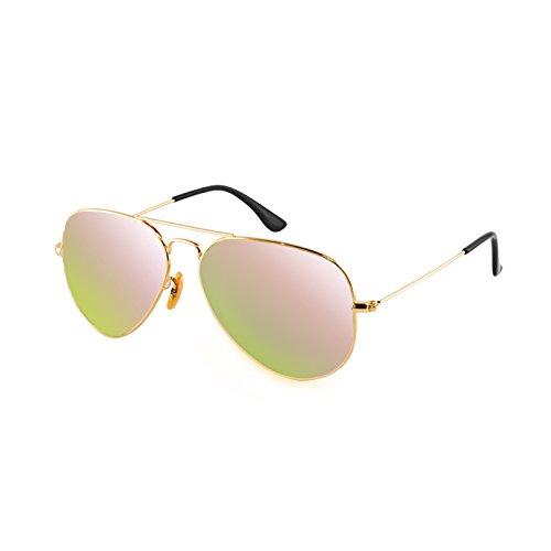 Los Polarizadores De zhenghao Xue Personal Gafas Conductores Macho Sol Azul Gafas Polvo De Hembra Gafas Sol De De x8x6rqwdz