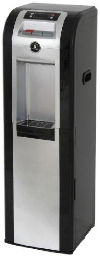 undersink water cooler - 9