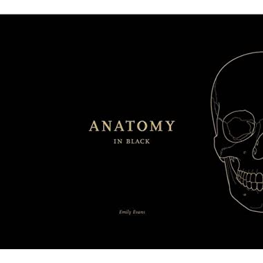 Anatomy in Black