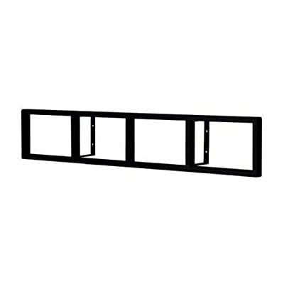 modern-wall-mount-cd-dvd-media-rack