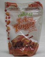 FUSION GOURMET TREAT TRKY TANGO – Junior – Turky/sw Potato, My Pet Supplies