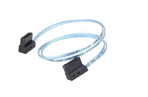 silverstone-tek-ultra-thin-lateral-90-degree-sata-cables-with-custom-low-profile-connectors-cp11