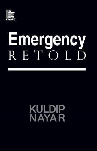 Emergency Retold