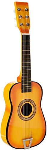 Velocity Toys 202-VT-O Toy Guitar