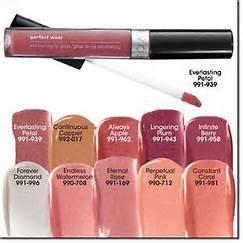 Avon Perfect Wear ExtraLasting Lip Gloss