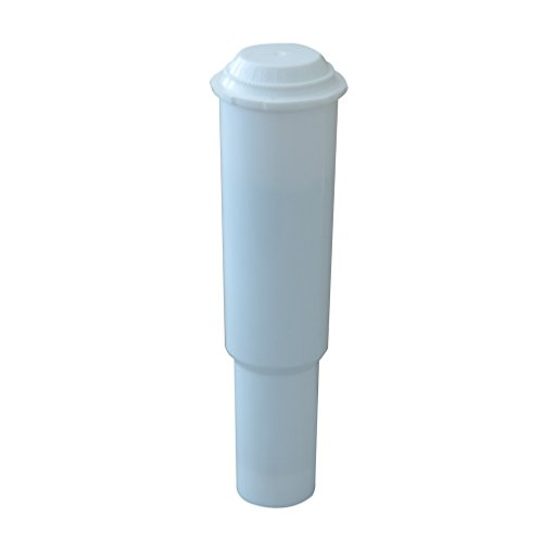 puregreen compatible jura claris white clearyl coconut shell activated water filter cartridges. Black Bedroom Furniture Sets. Home Design Ideas